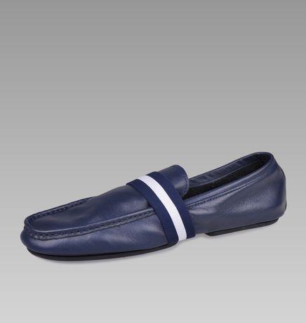 Dream Box июне Бо ленивый весной и летом мода новый телячьей куртка Jiaoruan лицо поехали Горох обувь - Taobao