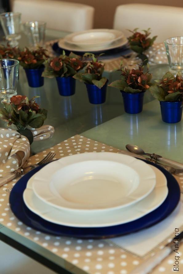 mesa dia a dia-2 como receber em casa decoração mesas