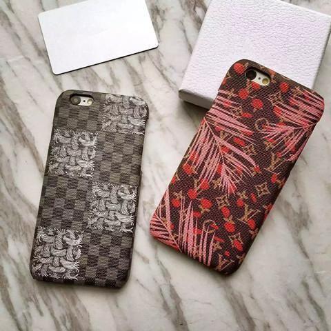 ジャケット型ルイ・ヴィトン アイフォン6s ペア ケース ブランド iphone7 iphone6s plus カバー 薄型 カップルお揃い