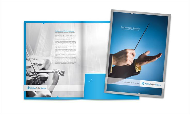 http://www.litmusbranding.com/upload_data/product_image/large/13-brochure-design-philips-taylor.jpg