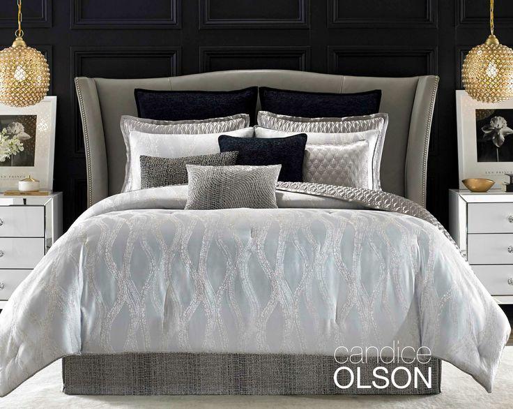 139 best CANDICE OLSON images on Pinterest | Kitchen designs ...