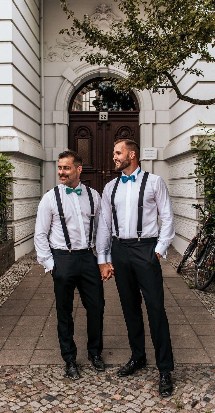 Pin Auf Hochzeitsfotos Vasil Bituni