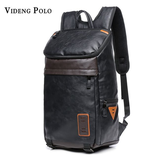 25  best Stylish backpacks for men ideas on Pinterest
