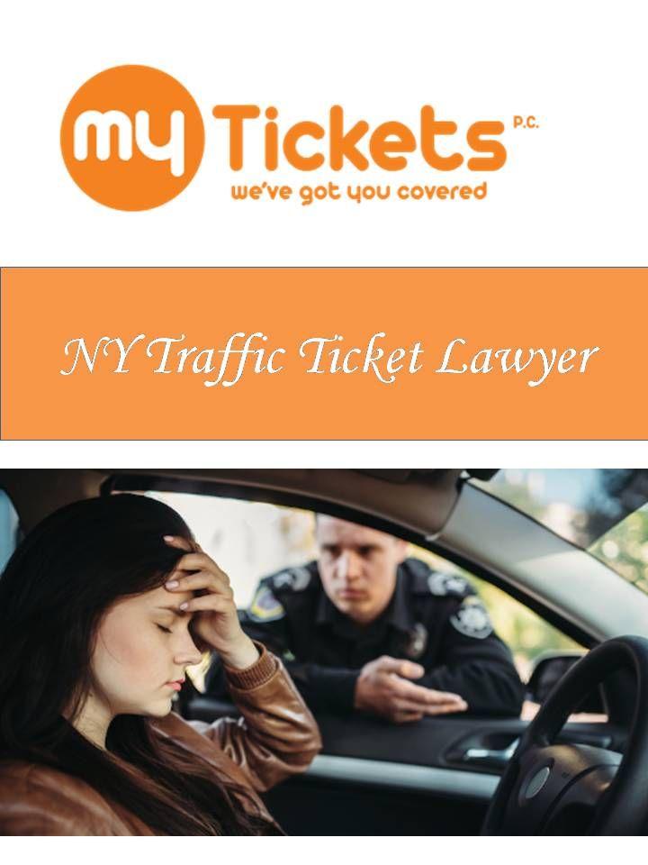 Ny Traffic Ticket Lawyer Traffic Ticket Lawyer Traffic Ticket Speeding Tickets
