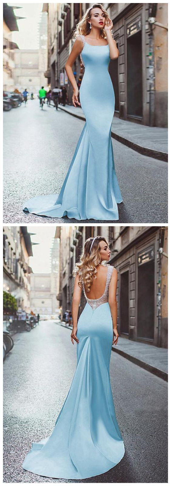 86 best Beautiful prom dress! images on Pinterest