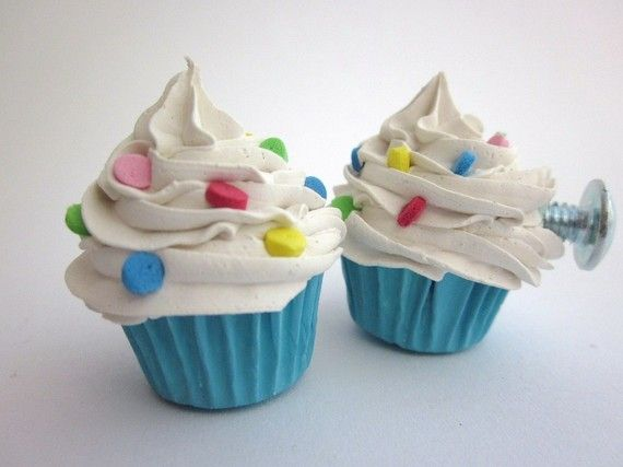 17 Best Images About Cupcake Kitchen On Pinterest
