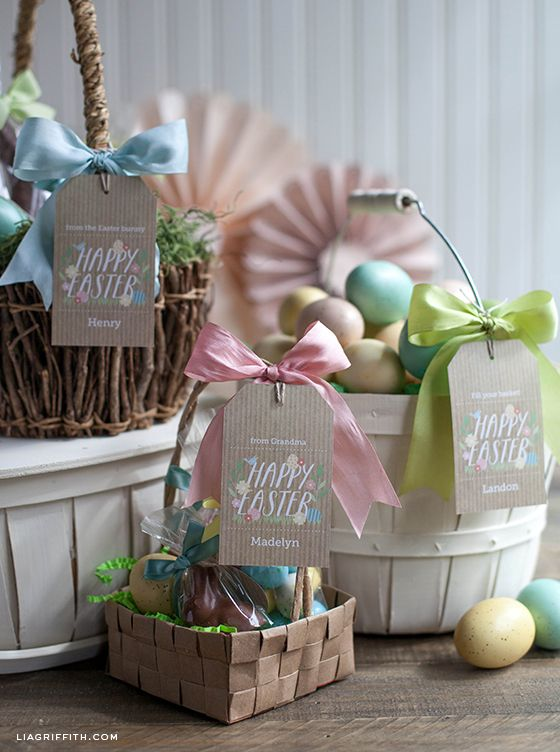 242 Best Likes Images On Pinterest Crafts Easter Ideas