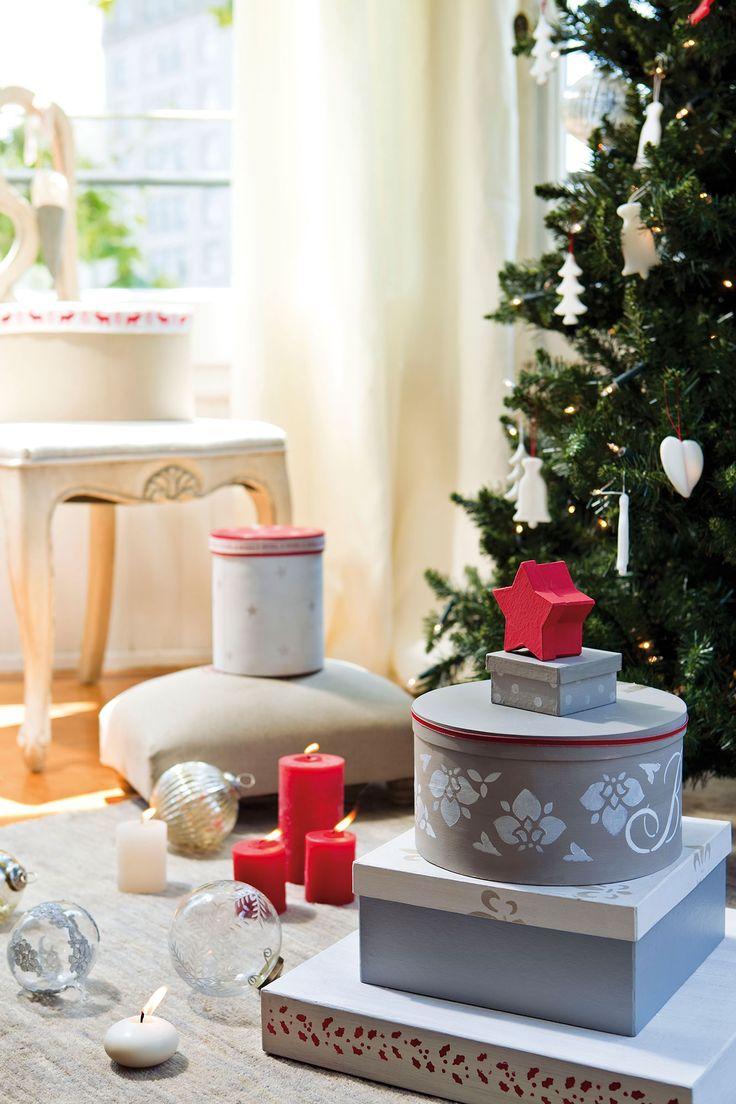 Ungewöhnliche badezimmer eitelkeiten  besten adornos navidad bilder auf pinterest  tische weihnachten