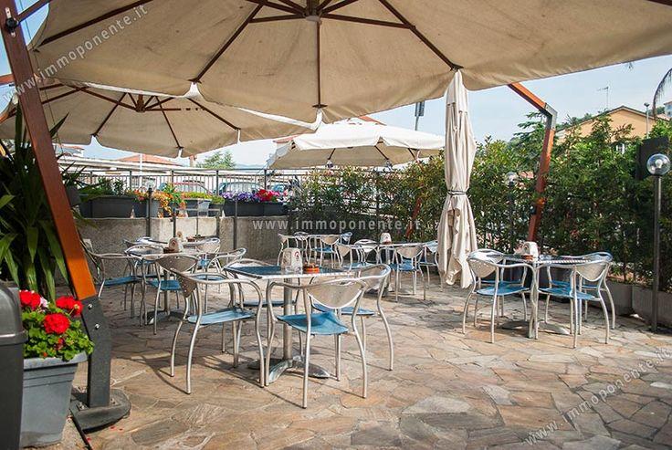 Se il tuo sogno è quello di aprire un ristorante di successo ad Imperia, sei decisamente nel posto giusto!