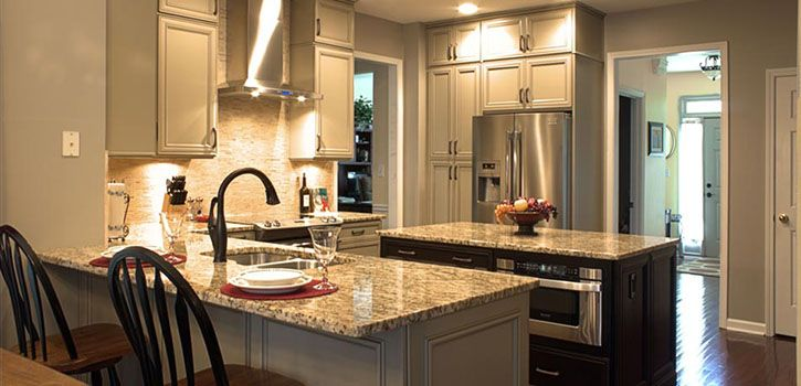 7 Best Articles And Blogs Images On Pinterest Bathroom Cabinets Cabinet Manufacturers And
