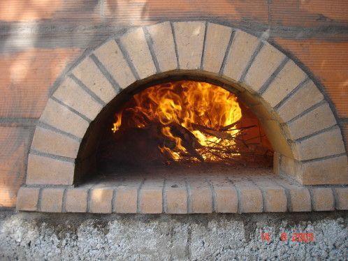 17 meilleures id es propos de four a pizza exterieur sur pinterest barbecue four a pizza. Black Bedroom Furniture Sets. Home Design Ideas