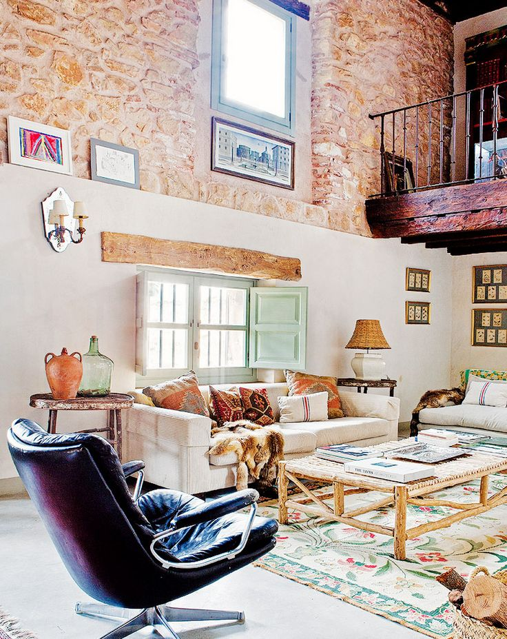 Living Room Candidate Delectable Inspiration