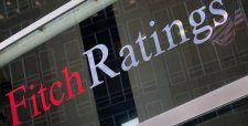Partió ola de correcciones Fitch rebajó ahora las notas de Metro Banco Estado y Santander Chile - Diario Financiero