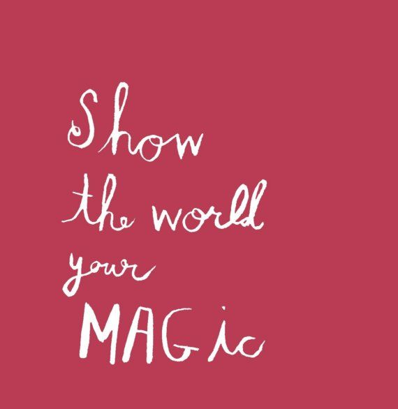 raspberry magic by SuspectShoppe on Etsy, $10.00Mati Rose, Raspberries Magic, Life, Inspiration, Quotes, Vintage Maps, Lemon Magic, Living, The World