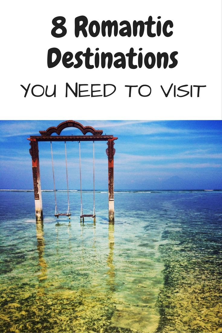 8-romantic-destinations