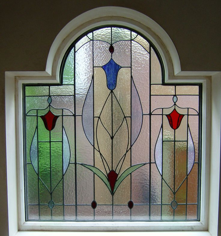 306 best glas in lood tiffany patronen stained glass for Windoor design