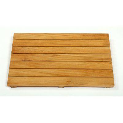 25 best ideas about shower mats on pinterest bath mat for Natural moss bath mat