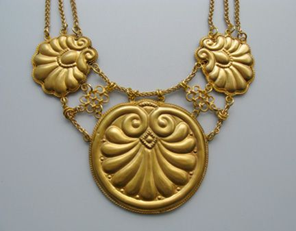 Muran's Weapon and Item. 599cd0511b722cbc16647b52a0317008--greek-jewelry-ancient-greece