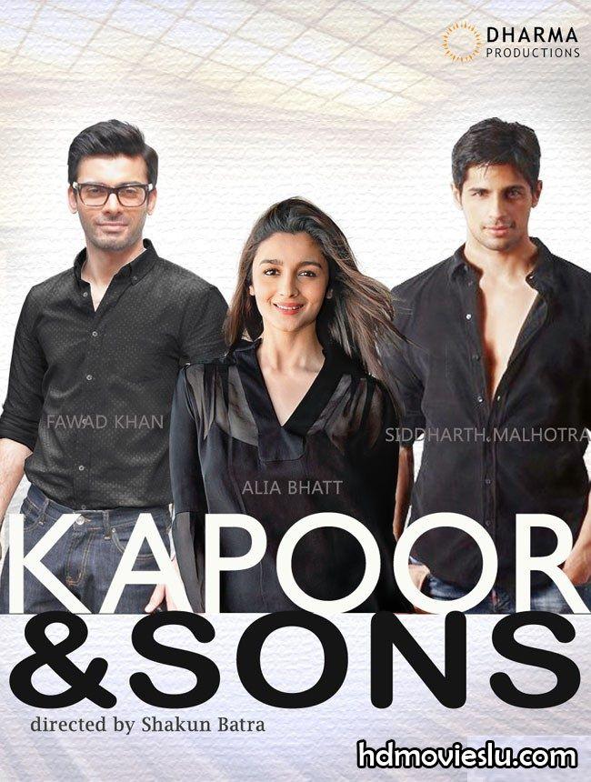 Zubaan Full Movie Free Download In Hindi Hd
