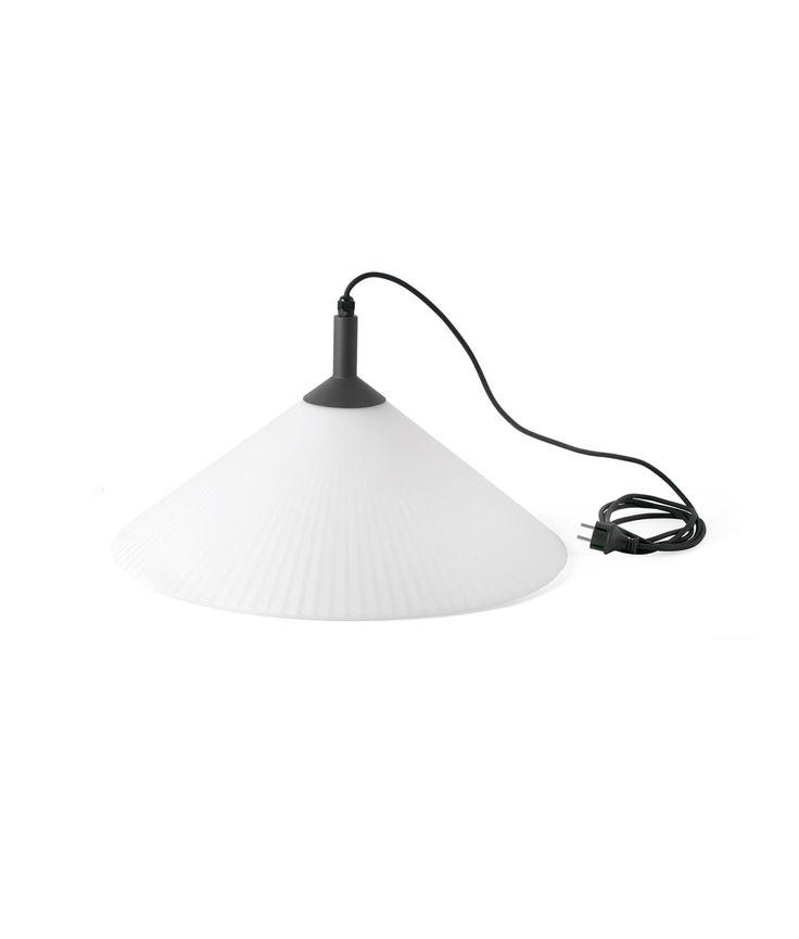 38 best Tipos de lámparas de exterior en ambiente images on