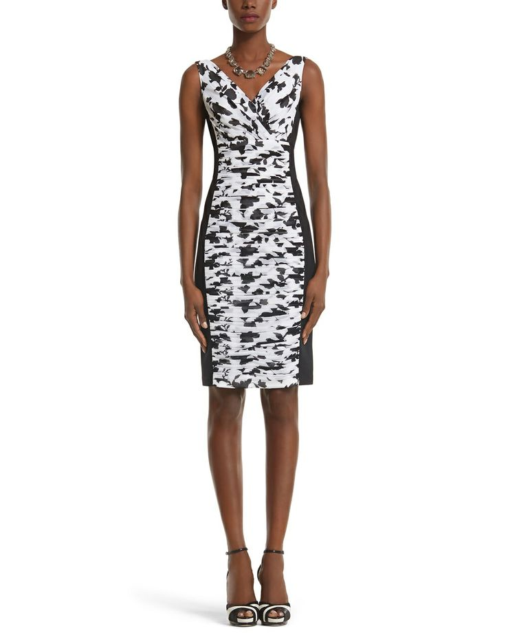 Love this, want it! White House | Black Market  #whbm