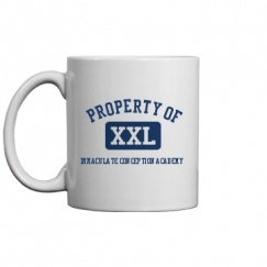Immaculate Conception Academy - San Francisco, CA | Mugs & Accessories Start at $14.97