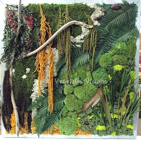 poster-plantes-decoration:  http://www.sobocreations.com/