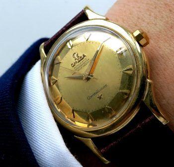 omega-constellation-automatik-automatic-vintage-watch-52-1