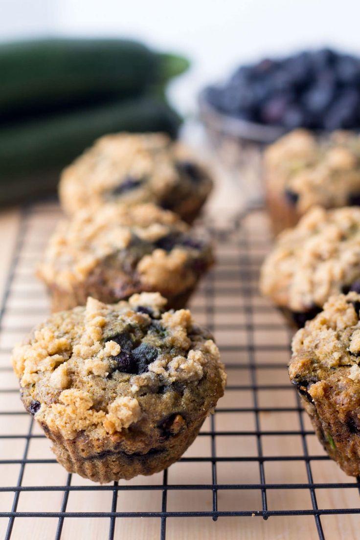 Crumb-bluberry-zucchini-muffin-image