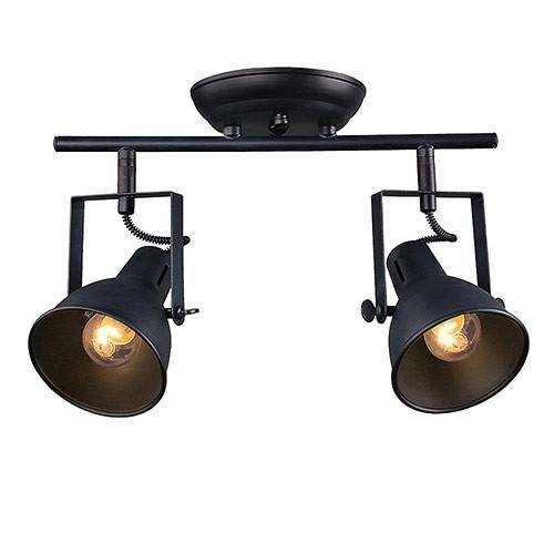 Black Track Lighting Kitchen: 1000+ Ideas About Kitchen Track Lighting On Pinterest