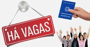 Empresas oferece 11.463 vagas de emprego em SP