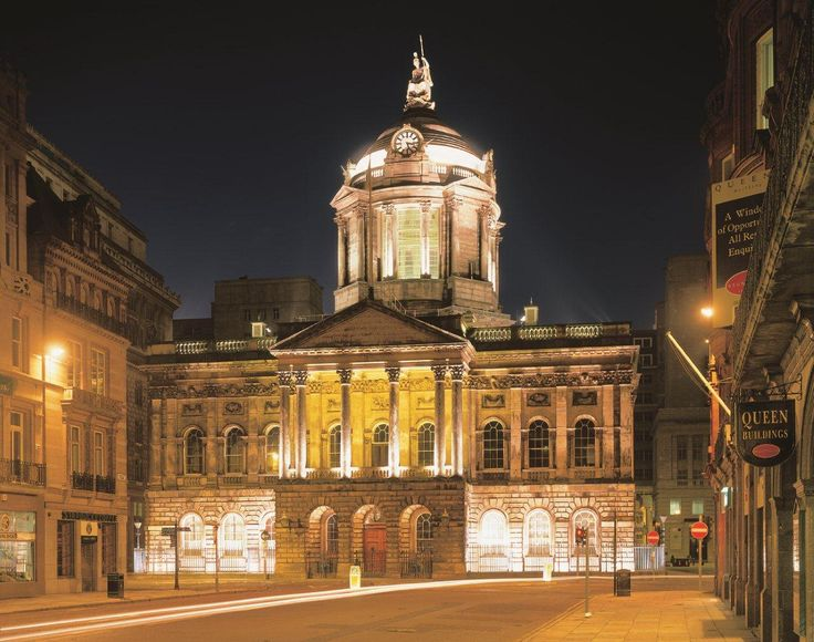 Events at Liverpool Town Hall, http://liverpoolcityhalls.co.uk/town-hall/