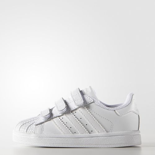 adidas - Superstar sko
