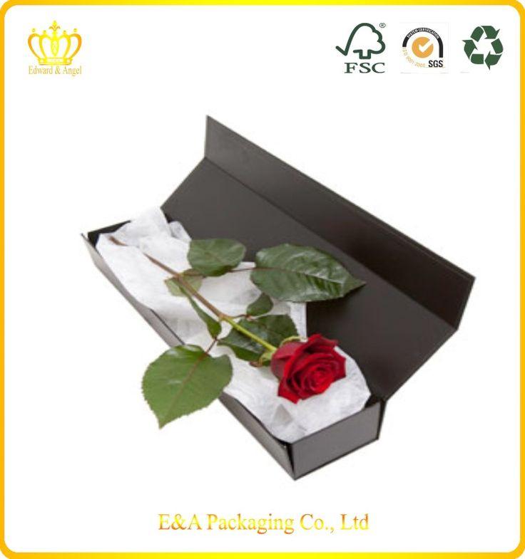 71 best Flower Boxes images on Pinterest Flower boxes Flower