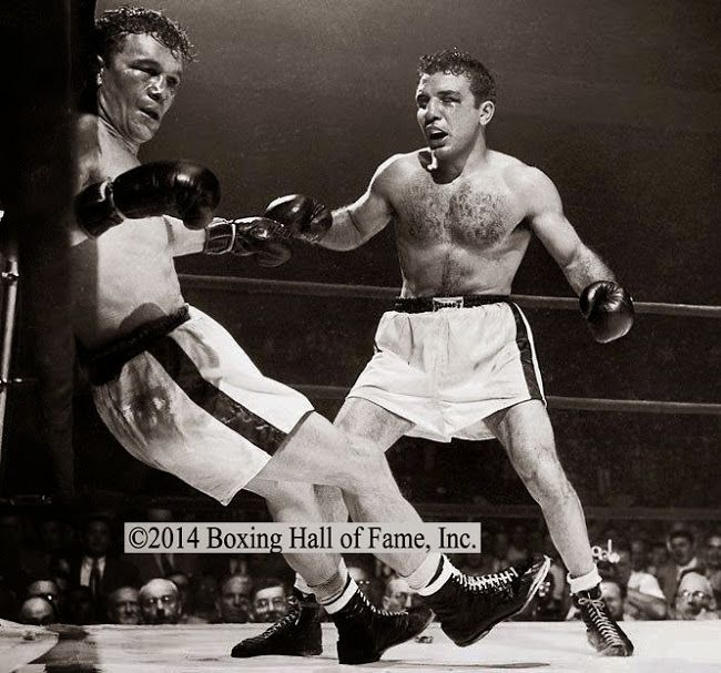 336 Best Boxing AKA Ring Warriors Images On Pinterest