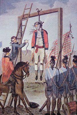 168 best images about Revolutionary on Pinterest   Washington ...