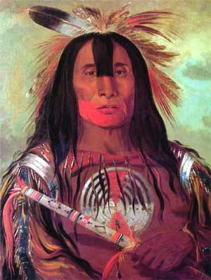 The Indian Act of Canada: Origins
