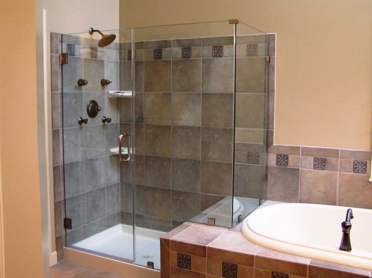 Best Bathroom Designs Images On Pinterest Bathroom Designs - Bathroom remodel ideas 2014