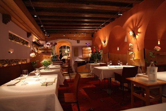 Restaurant Obauer, Werfen: Se 124 objektive anmeldelser av Restaurant Obauer, vurdert til 5 av 5 på TripAdvisor og vurdert som nr. 1 av 5 restauranter i Werfen.