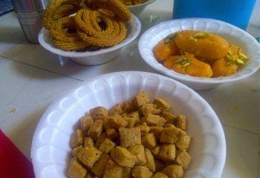 Shankarpara Recipe in Hindi. Shankarpali Recipe in Hindi. Indian Snacks Recipe. Quick Snacks Recipe. Shankarpara Recipe Gujarati.