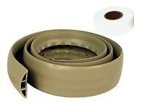 Belkin DoubleSided Cord Concealer Tape 6 Foot Tan F8B023 -- Check out the image by visiting the link.