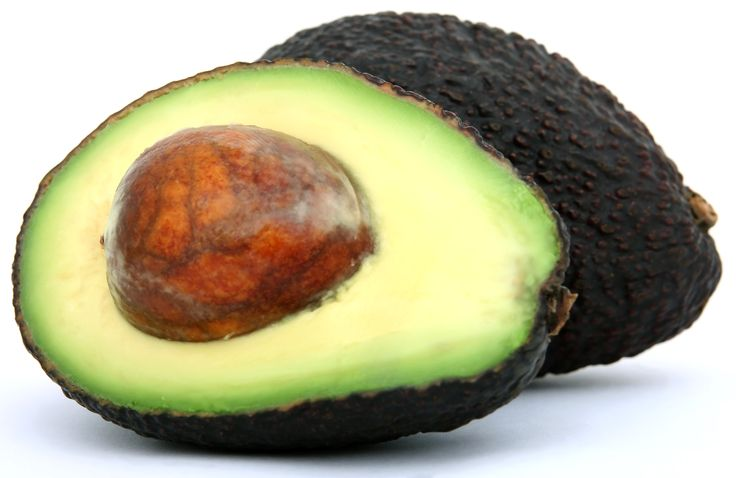Avocados Contains Persin which can cause vomiting and diarrhea in dogs. Birds and rodents are especially sensitive to Persin. #AnimalHospital #Veterinarian #Pets #KAH #FrederickMaryland #KingsbrookAnimalHospital #Vet #ToxicToPets #PoisonControl #PetSafety #Avocados