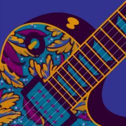 5 Music Festival Medical Volunteer Opportunities for NPs