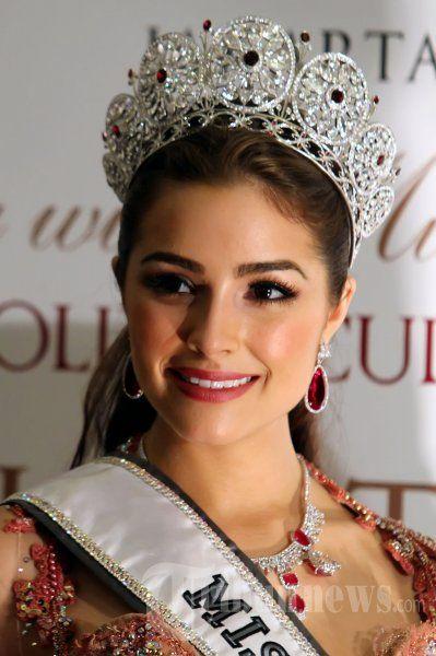 52 best Miss Universe, Olivia Culpo! images on Pinterest | Olivia ...