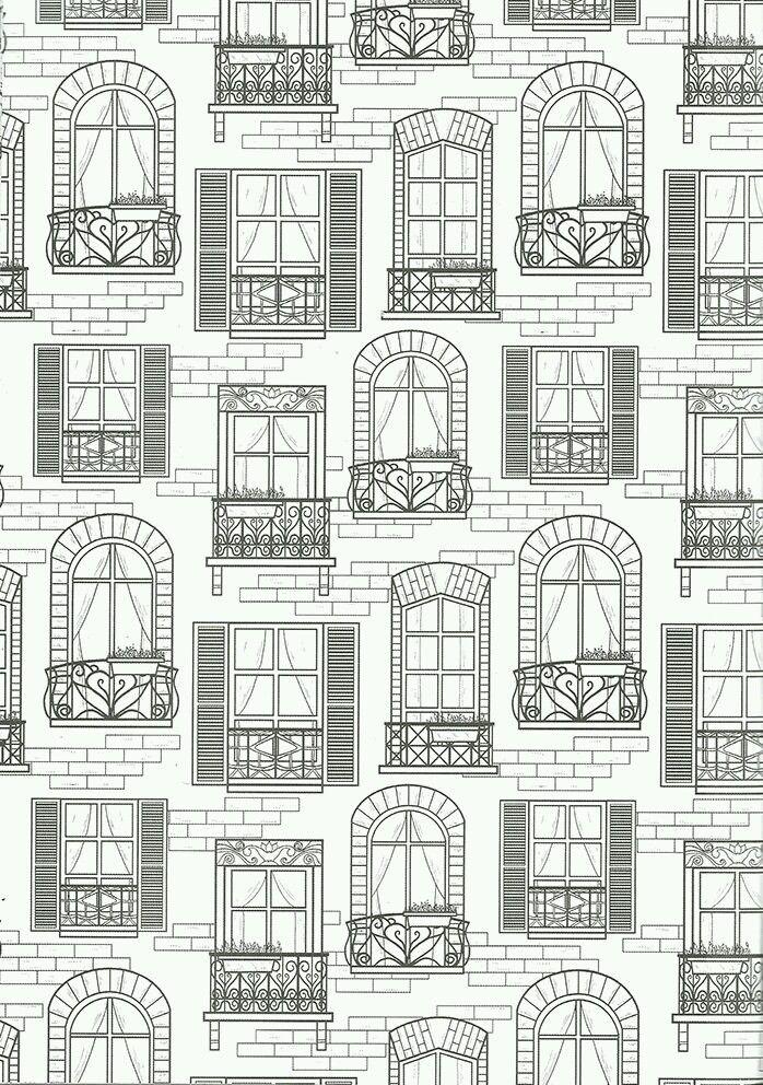 Büyükler Için Boyama Sayfaları Indir Yerigeldicom Windows