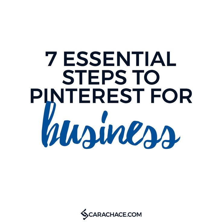 The Easy Guide to Massive Website Traffic Using Pinterest Ads