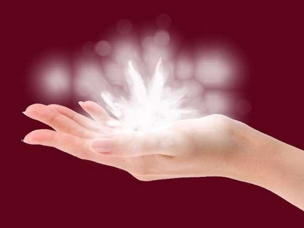 Ποιο είναι το πνευματικό σας δώρο στην ανθρωπότητα;