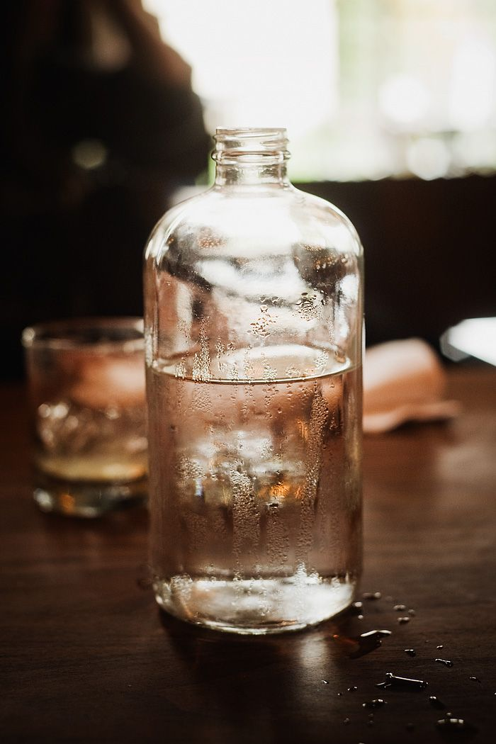 1846 best my photography inspiration images on pinterest for Things to do with empty liquor bottles