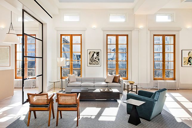 Top Tips For Design Interior Contemporary Interior Design Modern Interior Design Home Interior Design