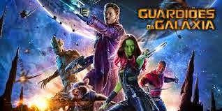 BROTHER TV - Seu cinema em casa de filmes grátis: Filmes online: Guardiões da Galáxia dublado